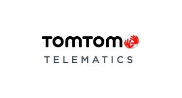Finder S.A. - TomTom Telematics Polska